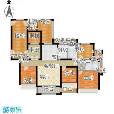 绍兴_凯瑞米兰公馆_2015-09-05-2109
