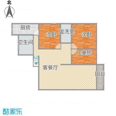 北京_行宫小区_2015-09-06-1636