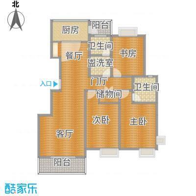 西安_渭河家苑6-1001_2015-09-06-1030