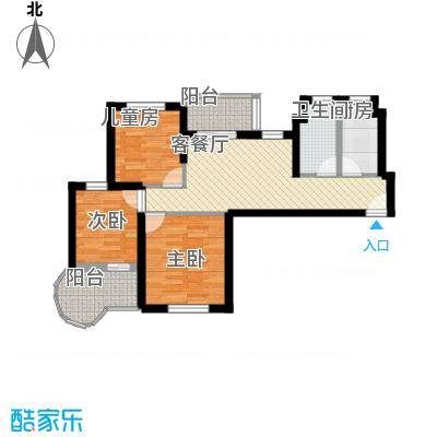 上海_恒高家园_2015-09-06-0858