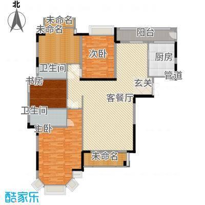 广州_富丽家园福安园_2015-09-07-1859