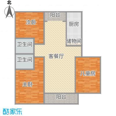 上海_新时代景庭_云设计1