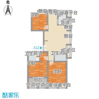 上海_海上硕和城_2015-09-08-1114