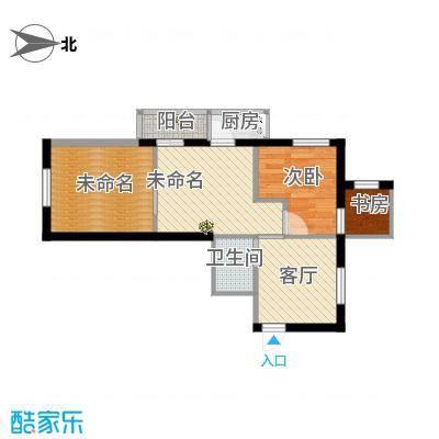 北京_西罗园四区_2015-09-07-1700