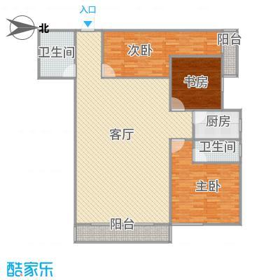 北京_欧陆经典18号楼501_2015-09-08-1801
