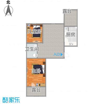 大庆_昆仑唐人中心_2015-09-08-2002
