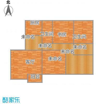 东营_香桥郡_2015-09-08-1409