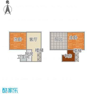 深圳_富通城_2015-09-08-1456