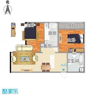 辽宁_青云天下_2015-09-08-1535