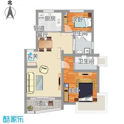 上海_万兆东庭_2015-09-08-1624