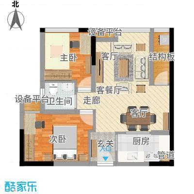 成都_大有智慧广场_2015-09-08-1726