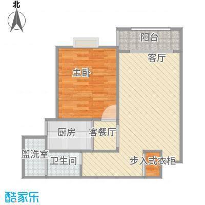 上海_景舒苑一村_2015-09-09-1201