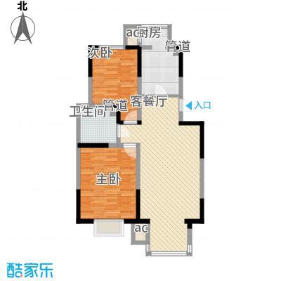 天津_福源九方_2015-09-10-0900