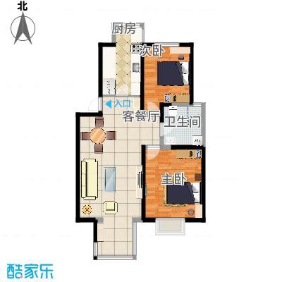 天津_福源九方_2015-09-10-0847