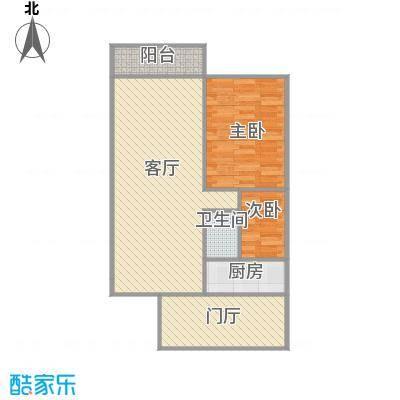 深圳_绿海名居_2015-09-09-1532