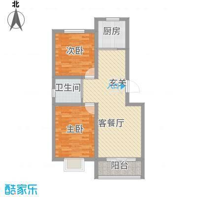 鑫悦凯泊郡