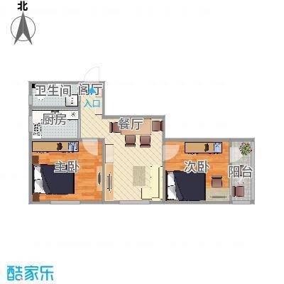 郑州_铁路新村_2015-09-09-1912