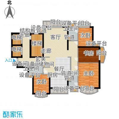 广州_星河湾星苑_2015-09-08-1625