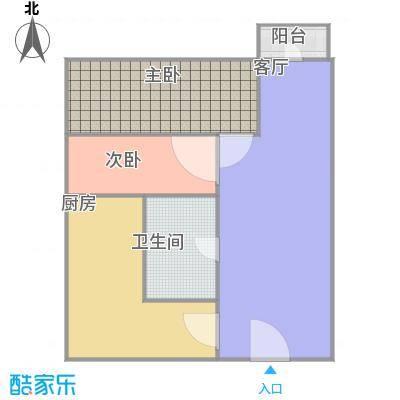 中山_华盈尚轩_2015-09-10-1810