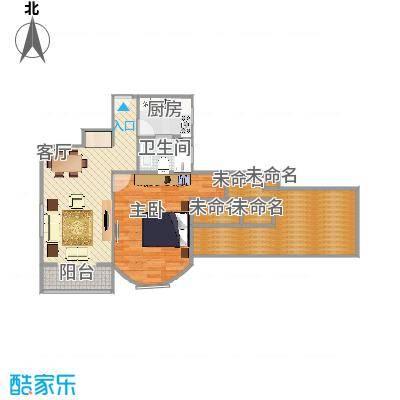 上海_延吉东路131_2015-09-09-0910
