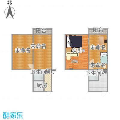 北京_水碓子西里_2015-09-11-1817