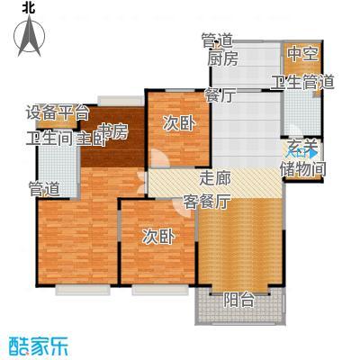 上海_合生财富_2015-09-15-1805