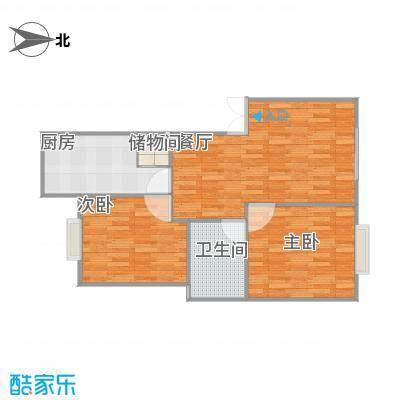 上海_康庭苑_2015-09-15-1904