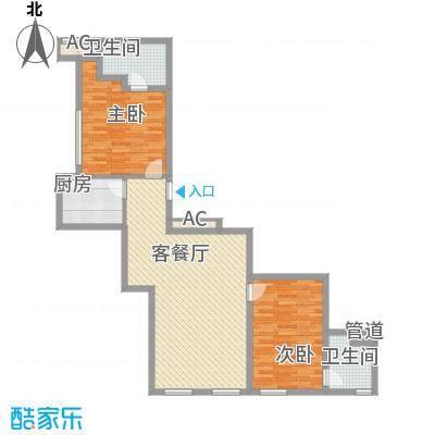 绍兴_龙禧中心_2015-09-15-1930