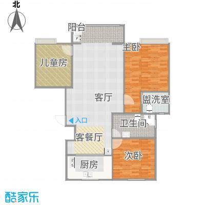 太原_新兴国际文教城_2015-09-14-1130