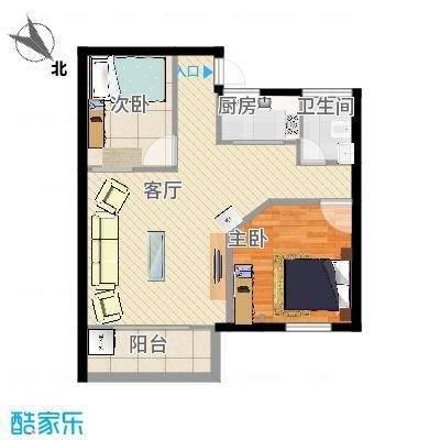 广州_金沙丽水_2015-09-15-2139-副本
