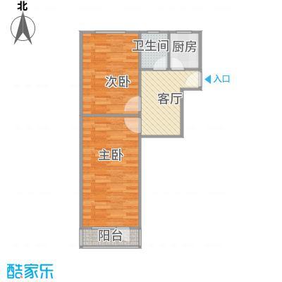 上海_龙吴路11弄_2015-09-14-2222