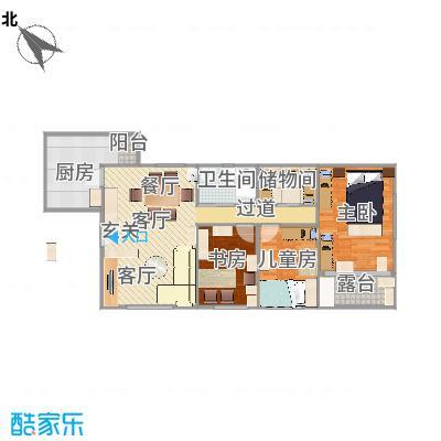 上海_中山广场_2015-09-16-1450