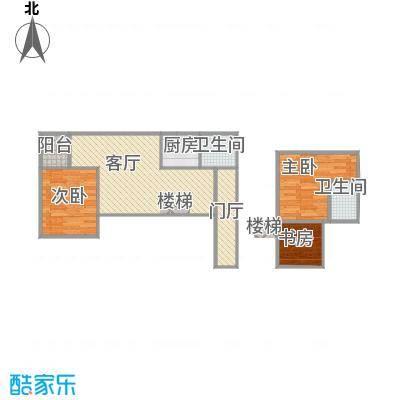 深圳_富通城_2015-09-16-1628