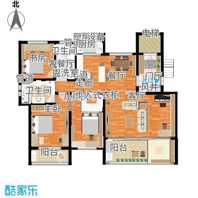 上海_誉品谷水湾02-171_2015-09-16自设计