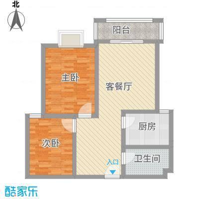 晋中_汇通新城_73