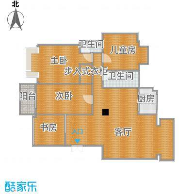烟台_碧海云天_2015-09-17-0846