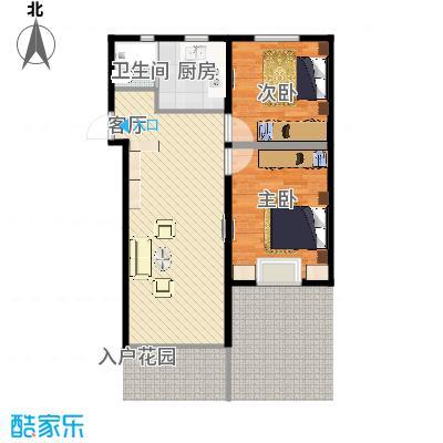 上海_杨园新村_2015-09-16-1054