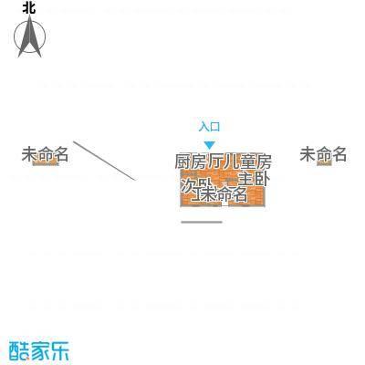 深圳_怡乐花园_2015-09-02-2146