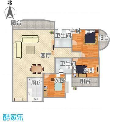 厦门_源通中心