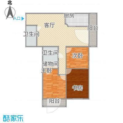 方案1-恢复卧室