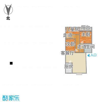 信阳_梦苑小区_2015-09-18-1640