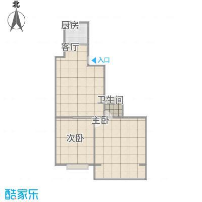 张家口_奥林星城_2015-09-18-2103