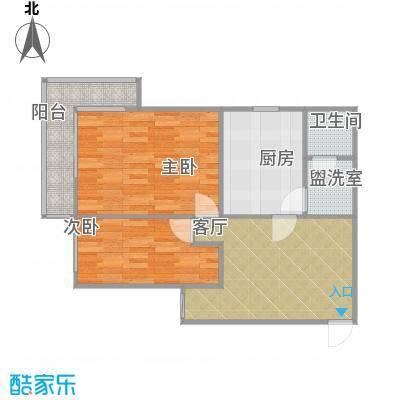 北京_培新街乙5号院_2015-09-18-2111