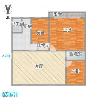 杭州_工人新村_2015-09-19-1054