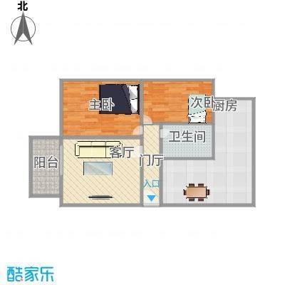 广州_如意中心_2015-09-19-1723