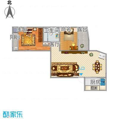 苏州_启发广场_2015-09-19-1913