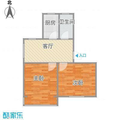杭州_潮鸣苑_2015-09-20-1023