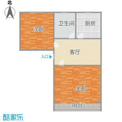 杭州_潮鸣苑_2015-09-20-1013