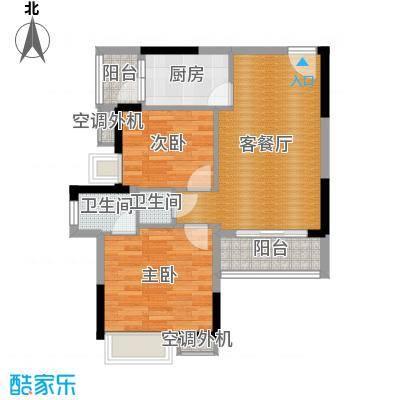 黄石_中央城_2015-09-20-2012