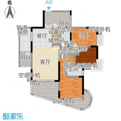成都_育才竹岛_2015-09-20-1454